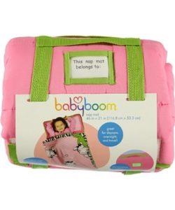 Baby boom Nap Mat