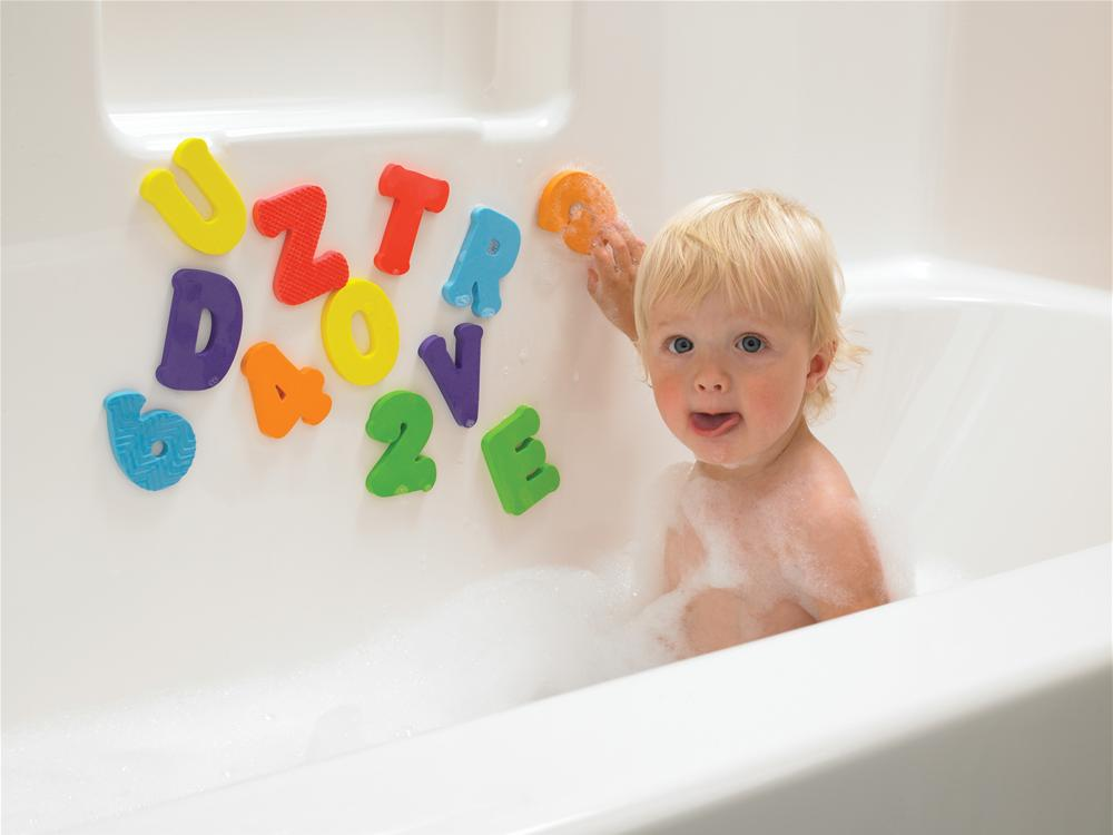 Groovy Bath Gear Archives - Groovy Kids Gear