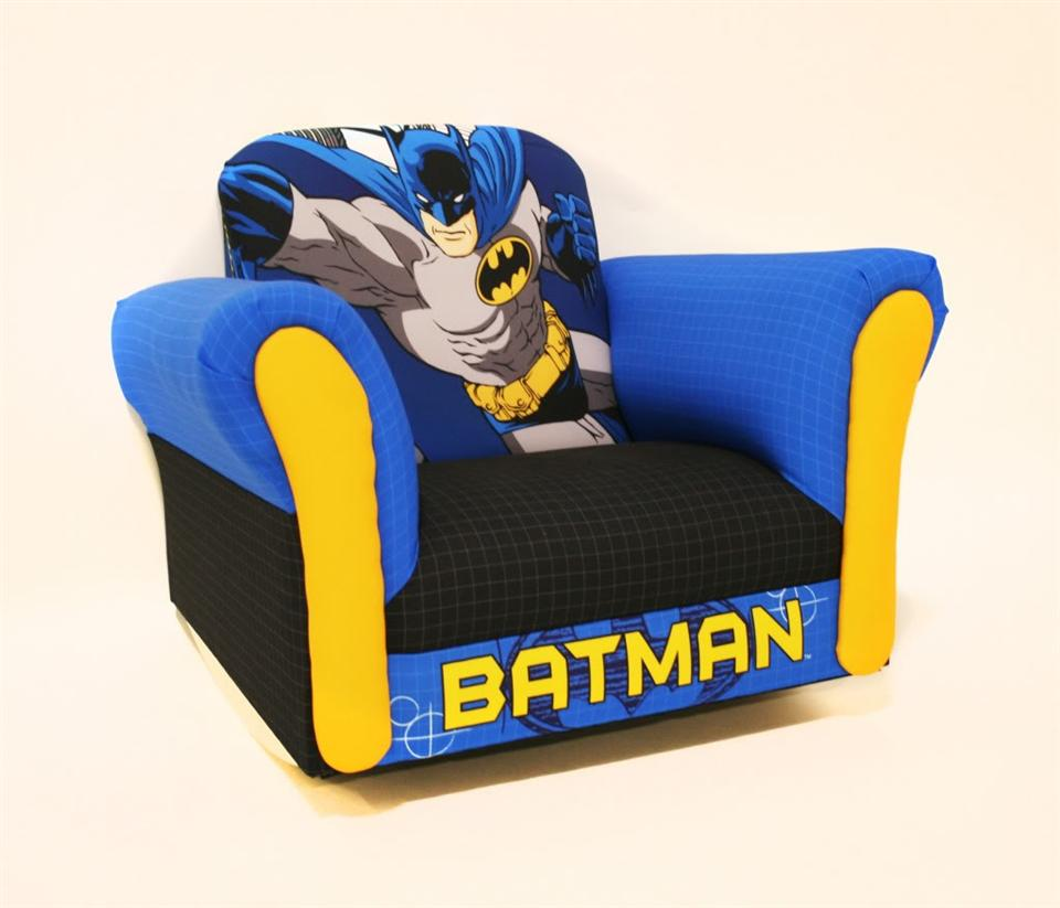 Shop Target for Batman Kids' Accessories you will love at great low prices. Spend $35+ or use your REDcard & get free 2-day shipping on most items or same-day pick-up in store.
