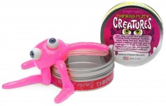 Crazy Aaron's Putty World Creature Putty