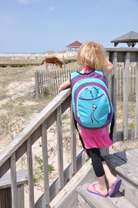 O3 Toddler All-in-One Backpacks1