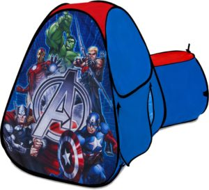 Playhut Avengers Hideabout Tent