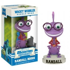 Randall Wacky Wobbler