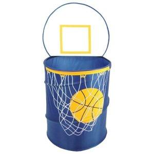 Redmon for Kids Basketball Storage Bag