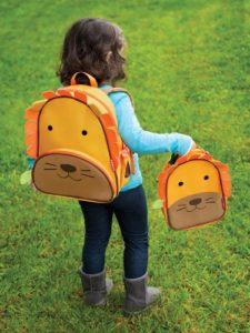 toddler backpacks Archives - Groovy Kids Gear eca6a176de5ec