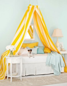 canopy-bed-tent