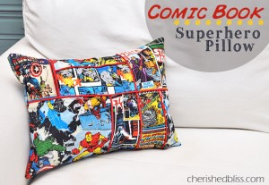 superhero-pillow